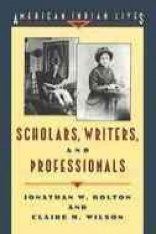 Scholars, Writers and Professionals