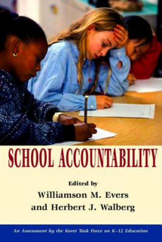 School Accountability