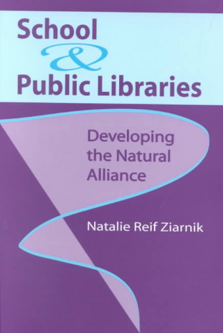 School and Public Libraries