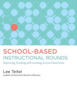 School-Based Instructional Rounds