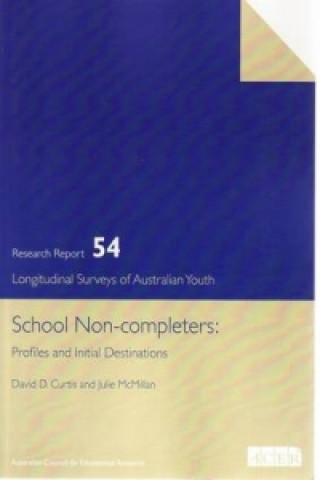 School Non-completers