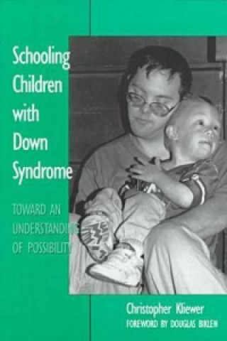Schooling Children with Down Syndrome