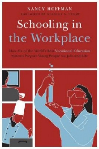 Schooling in the Workplace