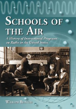 Schools of the Air