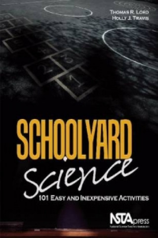 Schoolyard Science