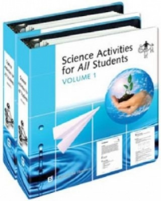 Science Activities for All Students