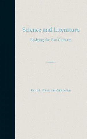 Science and Literature