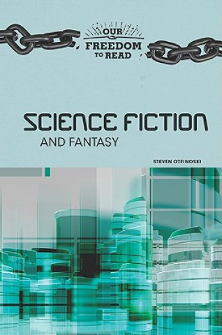Science Fiction and Fantasy