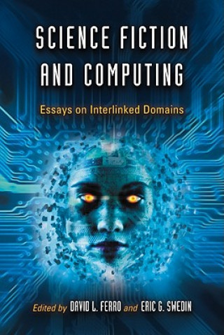 Science Fiction and Computing