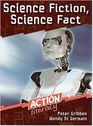 Science Fiction, Science Fact