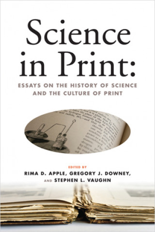 Science in Print