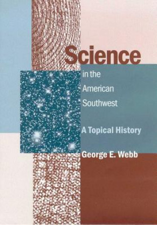 Science in the American Southwest