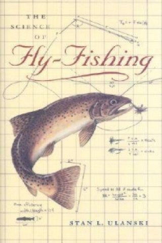 Science of Fly-Fishing