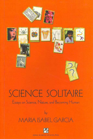 Science Solitaire