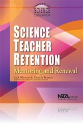 Science Teacher Retention