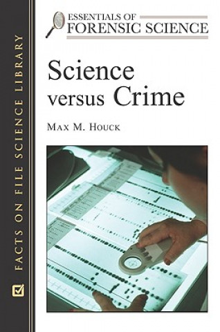 Science Versus Crime