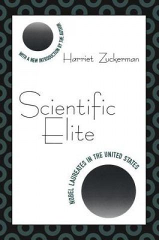 Scientific Elite