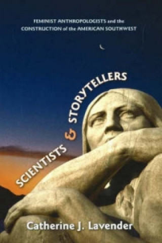 Scientists and Storytellers