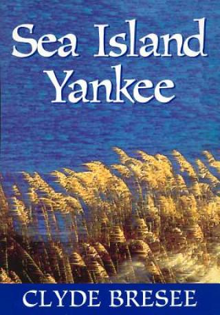 Sea Island Yankee