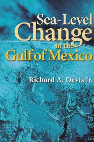 Sea-level Change in the Gulf of Mexico