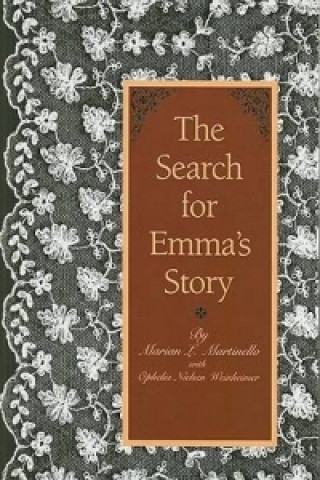 Search for Emmas Story