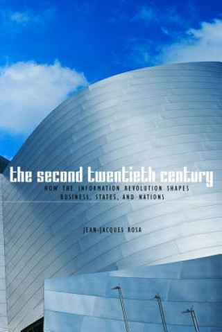 Second Twentieth Century