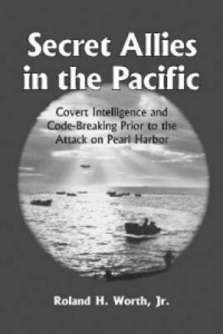 Secret Allies in the Pacific