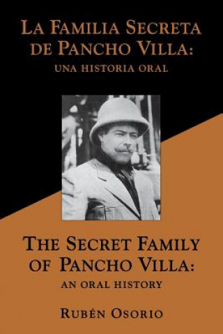 Secret Family of Pancho Villa