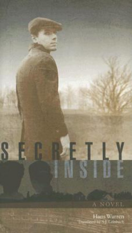Secretly Inside