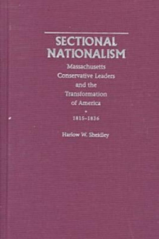 Sectional Nationalism