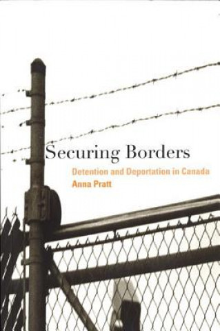 Securing Borders