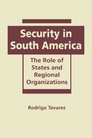 Security in South America