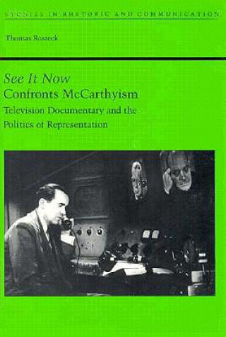 See it Now Confronts McCarthyism