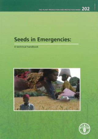 Seeds in Emergencies
