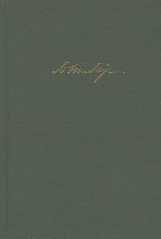 Selected Papers of John Jay