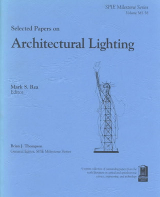 Selected Papers on Architectural Lighting