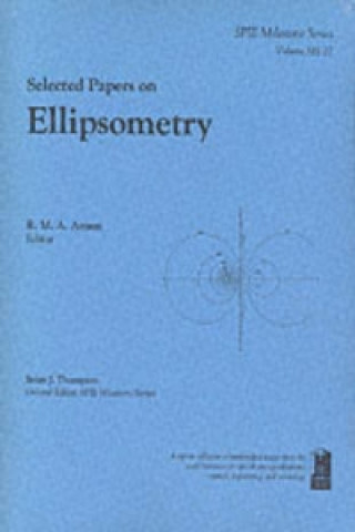 Selected Papers on Ellipsometry