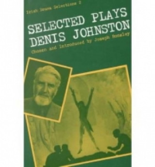 Selected Plays of Denis Johnston