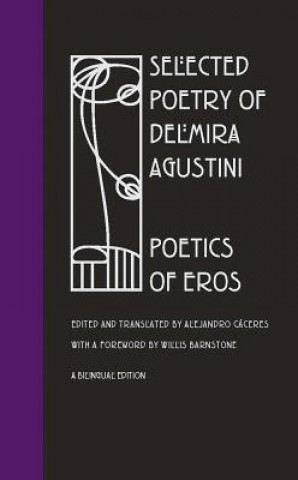 Selected Poetry Delmira Agustini