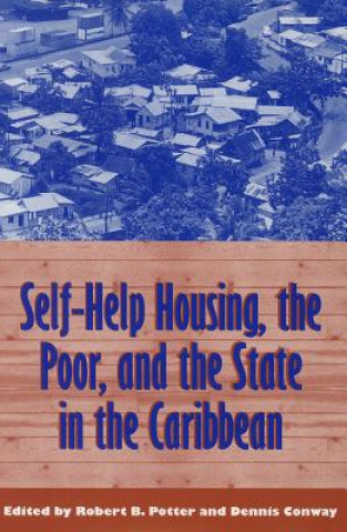 Self-Help Housing, the Poor and the State