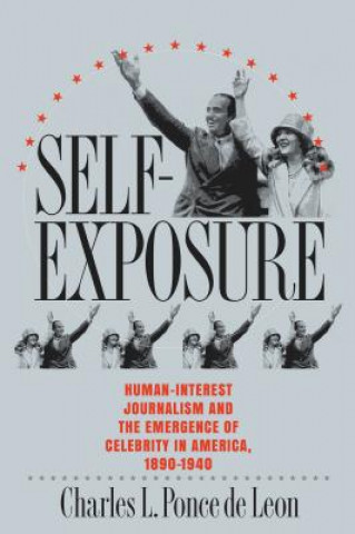 Self-exposure