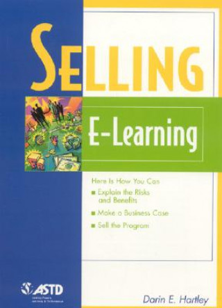 Selling E-learning