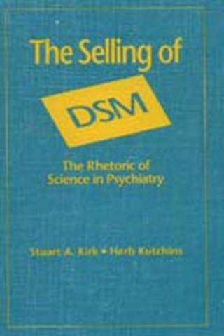 Selling of DSM