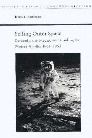 Selling Outer Space