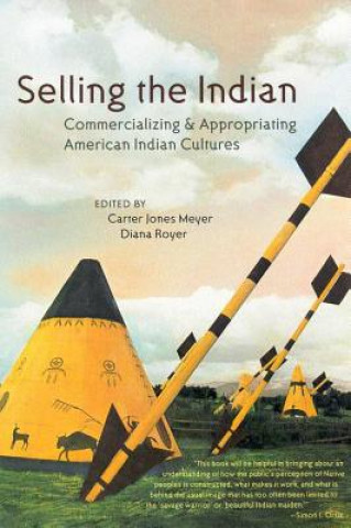 Selling the Indian