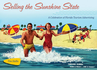 Selling the Sunshine State