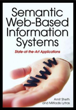 Semantic Web-based Information Systems