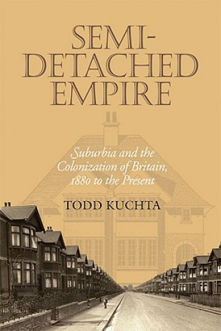 Semi-detached Empire