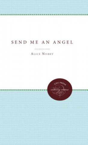 Send Me an Angel