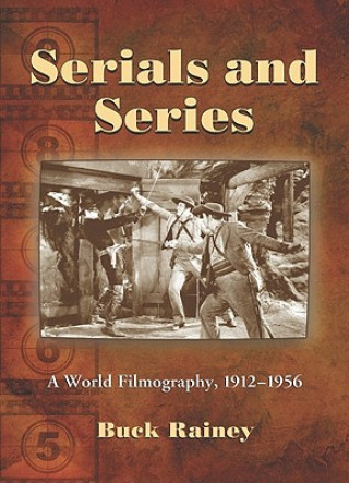 Serials and Series
